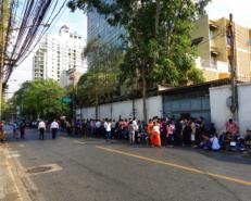 Adresse-Botschaft-Myanmar-Bangkok