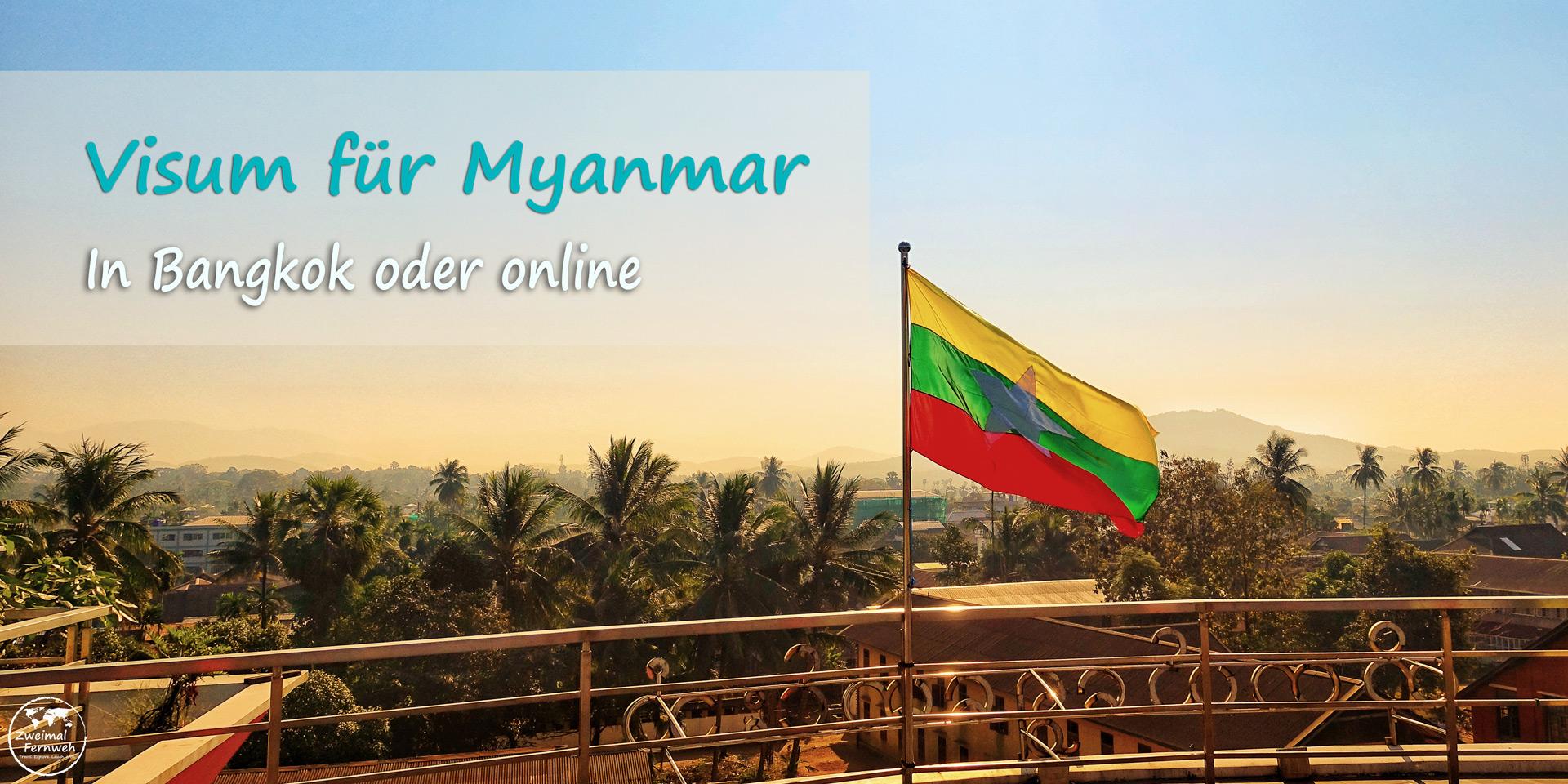 Artikelbild-Visum-Myanmar