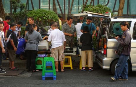 Kopie-wo-Bangkok-Visum-Unterlagen