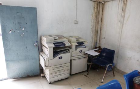 Unterlagen-Visum-beantragen-Myanmar